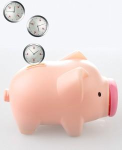 save-time-1667023_960_720